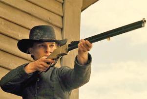 jane got a gun 9