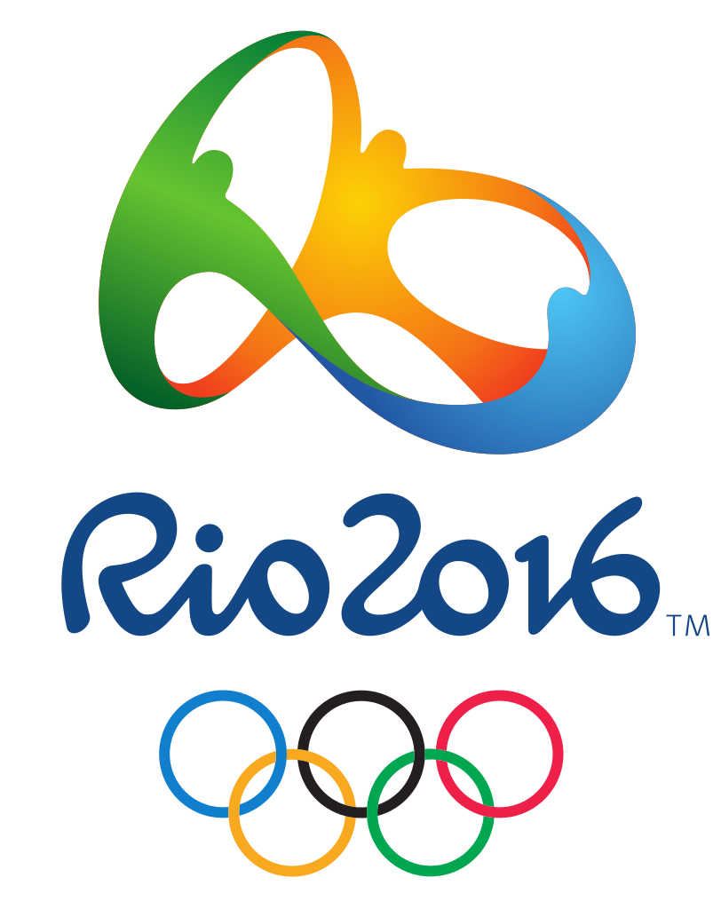2016_Summer_Olympics_logo vertical