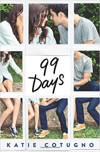 99daysbook
