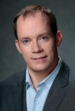 NBCUniversal Executives - Season 2013