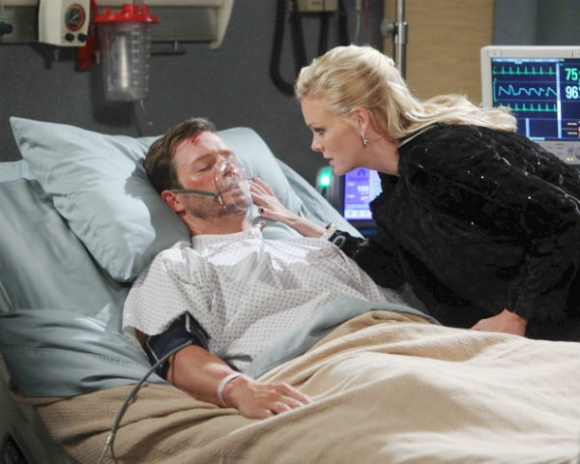 brady-and-erics-fate-is-decided-on-the-january-6-2015-episode-of-days-of-our-lives