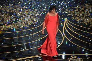 Cheryl-Boone-Isaacs-Oscars