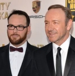 dana-brunetti-kevin-spacey