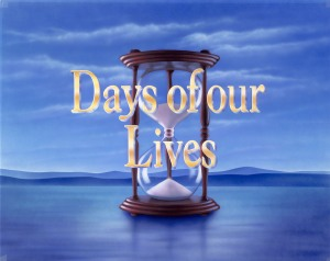'Days Of Our Lives' To Resume Production After Shutdown Over Positive COVID-19 Test