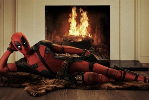 deadpool-suit