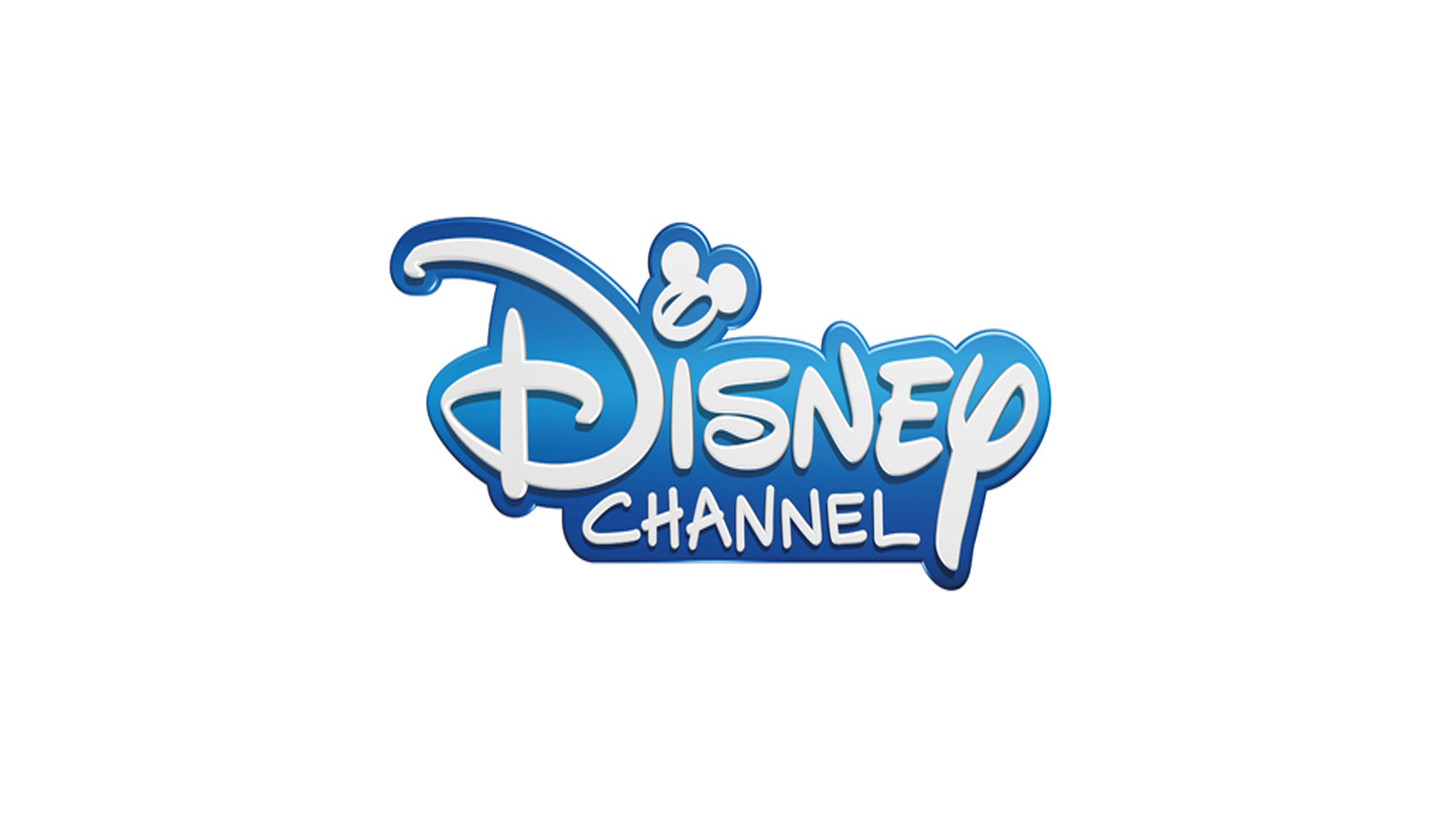 Disney Channel Logo 3