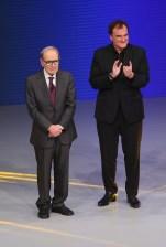 '2015 David Di Donatello' Awards Ceremony