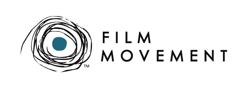 film-movement logo