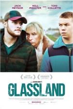 Glassland_poster_goldposter_com_2