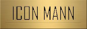 icon man