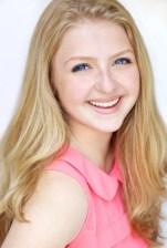 Katie Balen 2