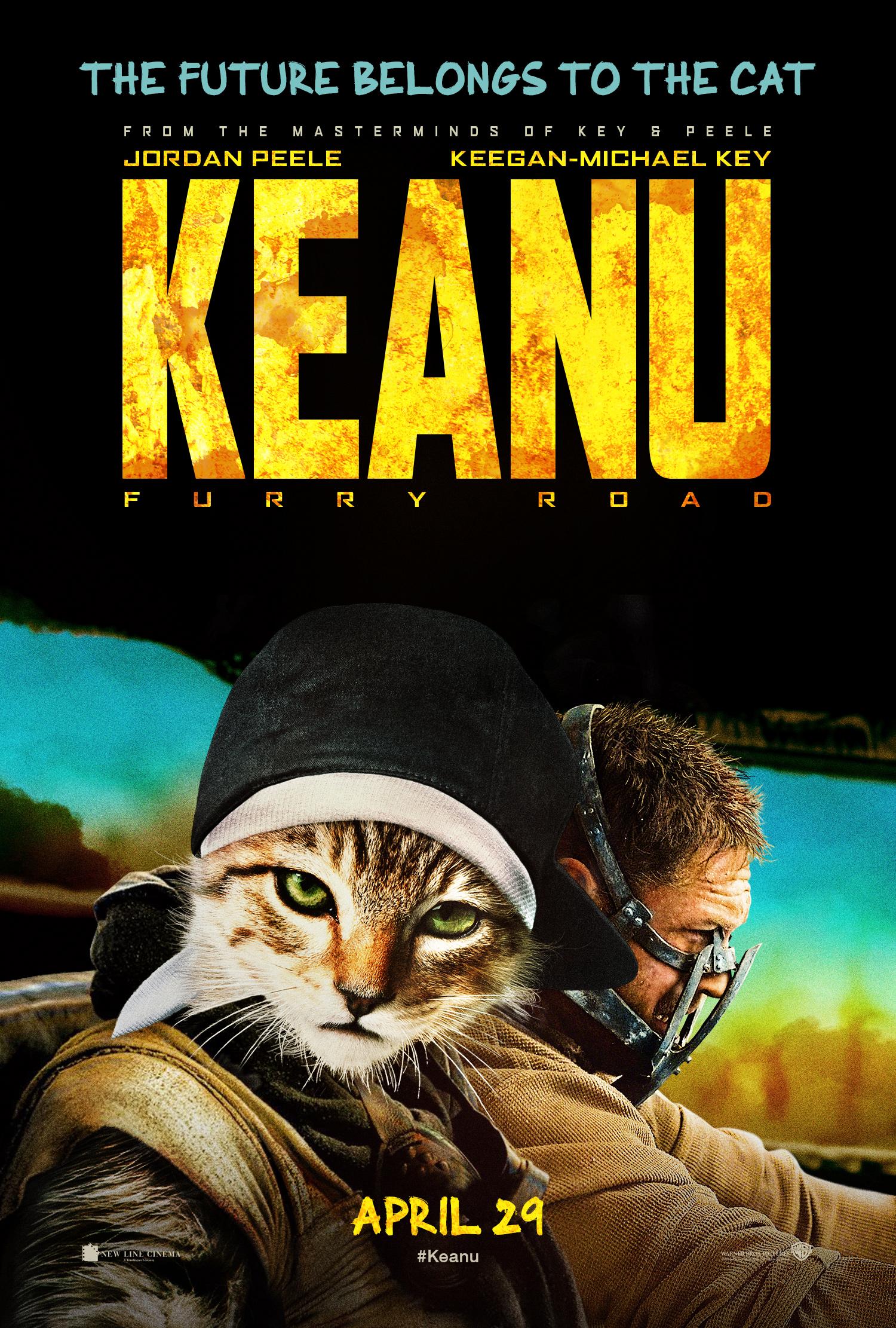 KEANU_OSCARS_MAD_MAX_master