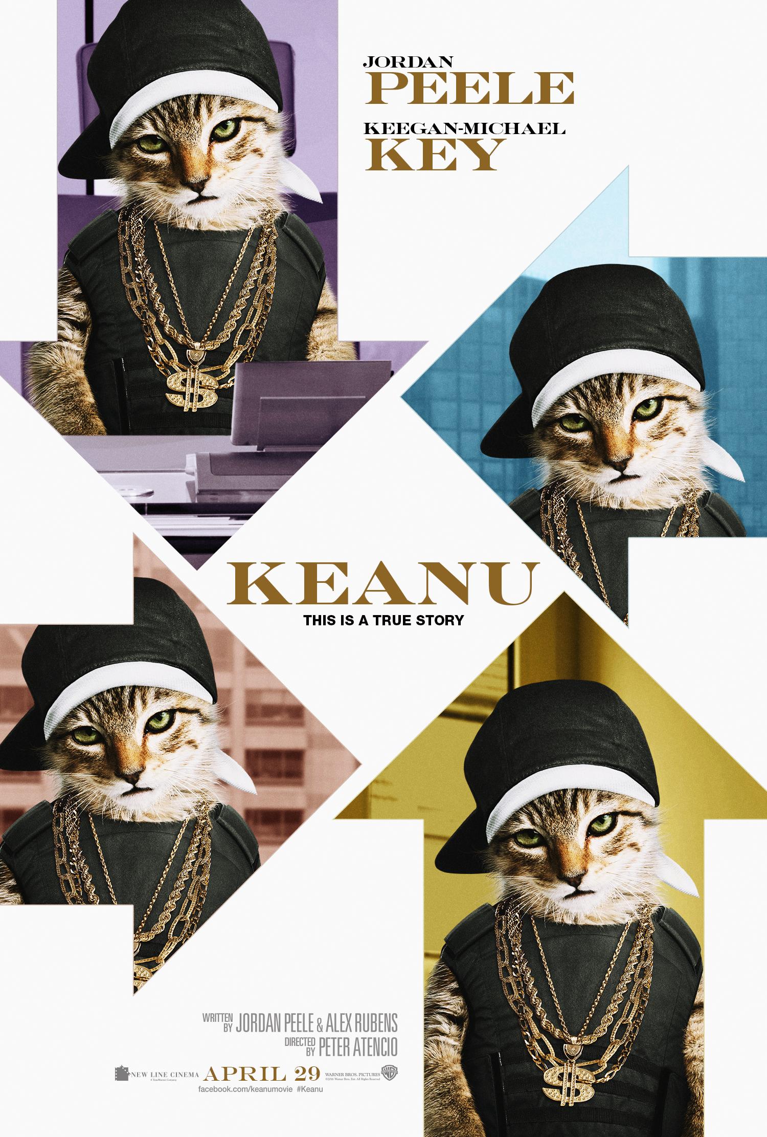 KEANU_OSCARS_THE_BIG_SHORT_master