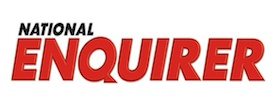 National-Enquirer logo