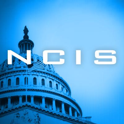 ncis5