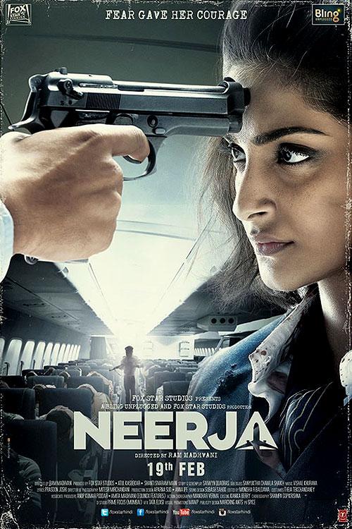 neerja-movie-poster