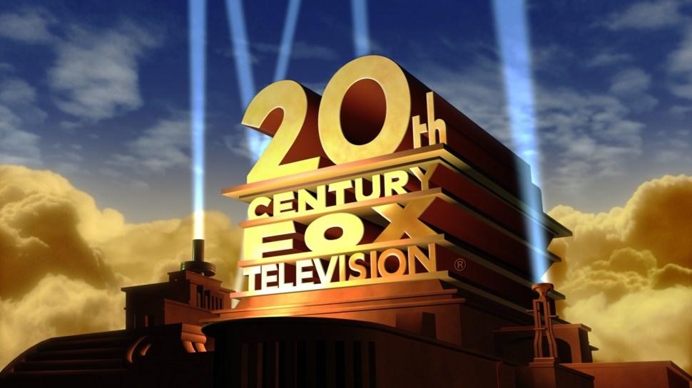 NEW_TCFTV Logo (1)