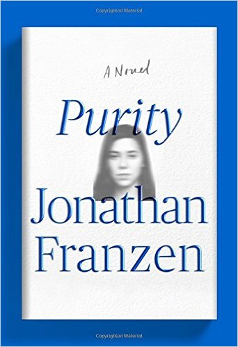 Purity_book
