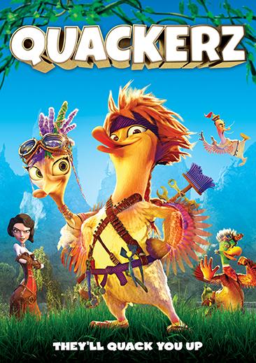 Quackersz Movie Prelim key art 72dpi