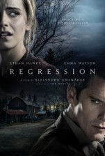REGRESSION_POSTER_ENG_AIM_SMALL-220x330