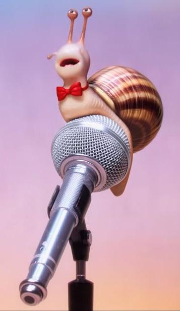 Sing 3