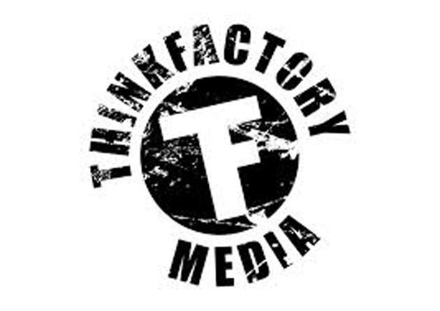 Thinkfactory Media Logo