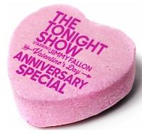 tonight show valentine special copy