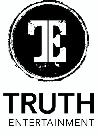 Truth Entertainment Logo
