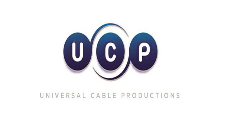UCP Logo 3