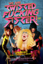 We_Are_Twisted_Fucking_Sister!_poster