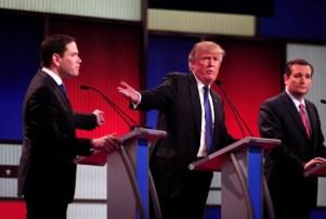 030316_Marco_Rubio_Donald_Trump_Ted_Cruz_GOP_Debate_Detroit_MI_4 _OP_1_CP__1457064364720_935900_ver1.0_640_360