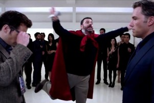 batman-v-superman-kimmel