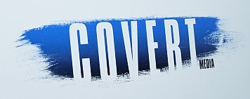 CovertMedia