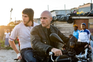 Brothers Grimsby Flop Sacha Baron Cohen