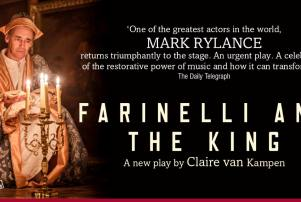 farinelli-and-the-king