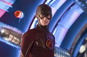 Flash March 29 2016 ep
