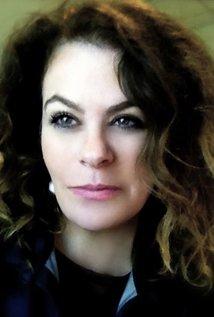 Francine Maisler Headshot