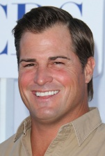 Mandatory Credit: Photo by Matt Baron/BEI/BEI/Shutterstock (1806182fb) George Eads CBS Showtime and CW Party TCA Summer Tour Party, Beverly Hills, Los Angeles, America - 29 Jul 2012