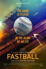 getmovieposter_fastball