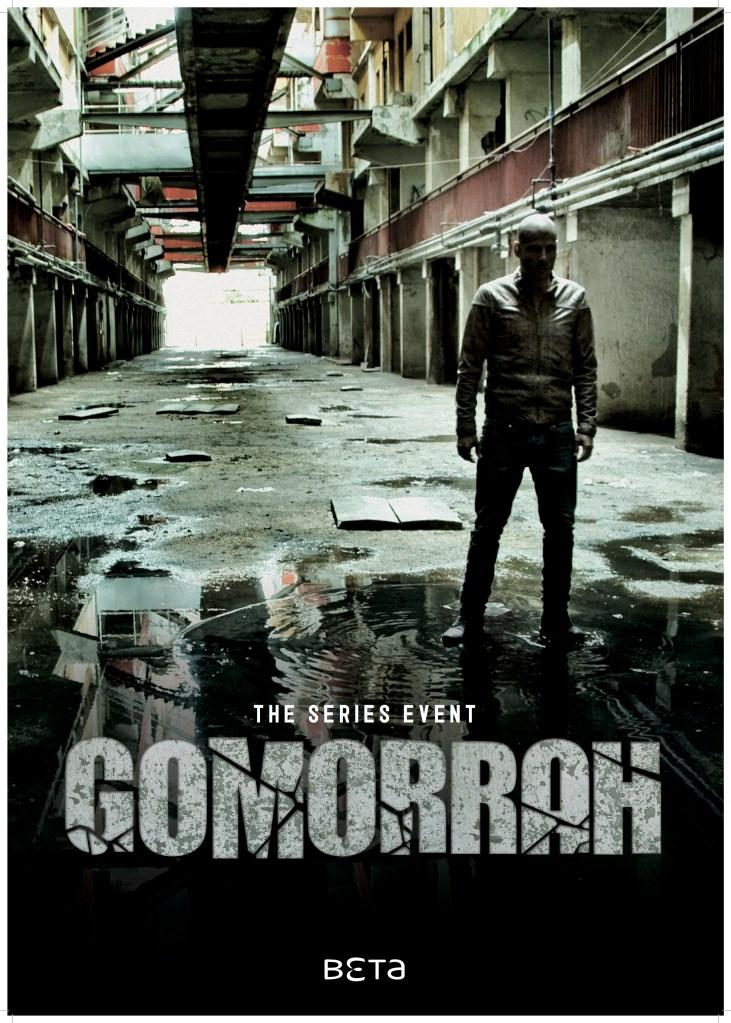 Gomorrah_Poster