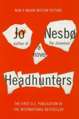 Headhunters 2
