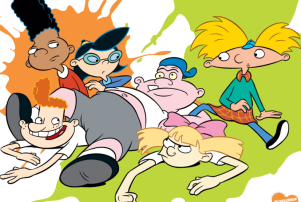 Hey_Arnold_Group