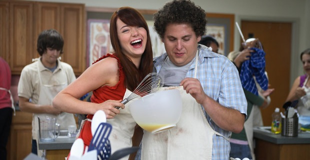 Jonah-Hill-and-Emma-Stone-in-Superbad