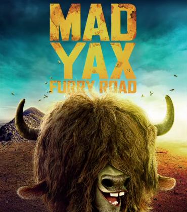 Mad_Yax_Furry_Road-370x420