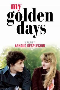 my_golden_days_poster