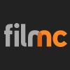 North Carolina Film Office logo