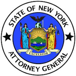 ny-ag-logo