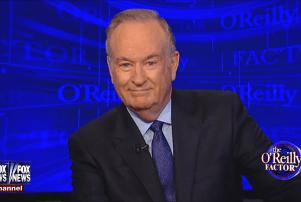 O'Reilly 2