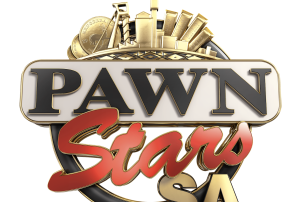 pawn stars south africa