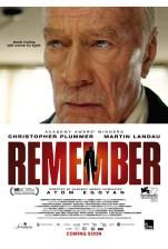 remember-poster01